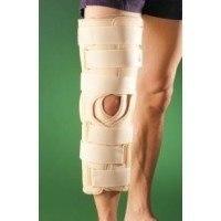 Ортез для коленного сустава 4130-23 ( тутор ) OPPO 4130