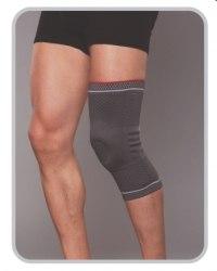 Бандаж на коленный сустав ARK9103 PROLIFE ORTO ARK9103