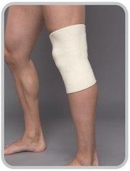 Бандаж на коленный сустав ARYD01 PROLIFE ORTO ARYD01