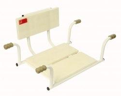 Сиденье для ванны ЦСИЕ.03.720.00.00.00 Белорусский протезно-ортопедический центр ЦСИЕ.03.720.00.00.00