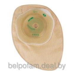 Калоприемник Flexima колостомийный (закрытый) выпуклый с фильтром — до 45мм BBraun Medical S.A.S 44018