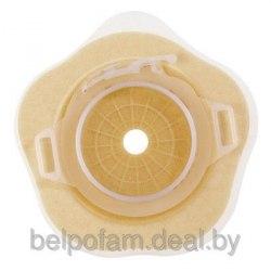 Пластина стомийная Almarys Twin+ - до 60мм BBraun Medical S.A.S 36260