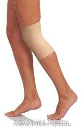 Бандаж на коленный сустав эластичный ТРИВЕС DO209
