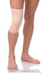 Бандаж на коленный сустав согревающий ТРИВЕС DO210