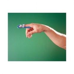 Ортез на палец OPPO 4280