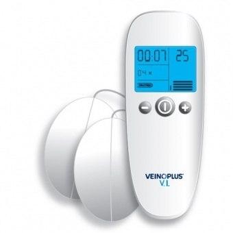 Стимулятор венозного оттока VeinoPlus (Веноплюс) Ad Rem Technology VeinoPlus (Веноплюс)
