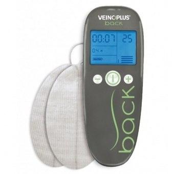 VeinoPlus Back Ad Rem Technology VeinoPlus Back