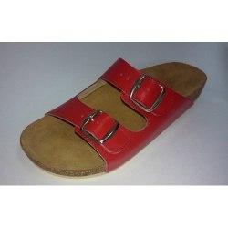 Обувь анатомическая ФрешМинтВосток Модель 1