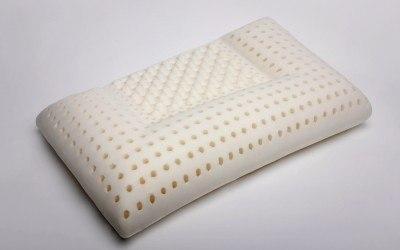 Ортопедическая подушка KA 497 Сонит KA 497