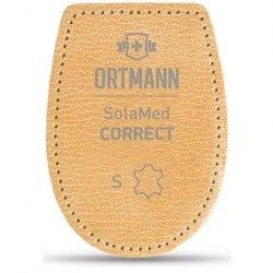 ORTMANN CORRECT Rehard Technologies GmbH CORRECT