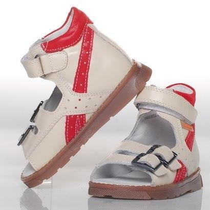 Купить обувь детская футмастер гермес ооо «футмастер» гермес ... 03a7da1dc46