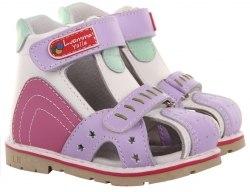 Ортопедическая обувь детская Lm200 Экотен Lm200