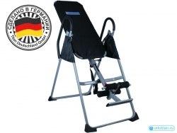 Инверсионный стол Titan Deutschland Gmbh 1706104