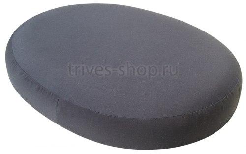 Ортопедическая подушка-кольцо ТОП-129 ТРИВЕС ТОП-129
