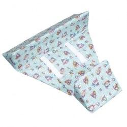 Защитная подушка для детей anatomichelp ANATOMIС HELP 11