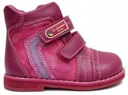 Ортопедическая обувь детская Lm300 Экотен Lm300