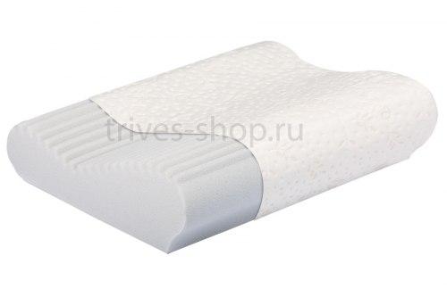 Ортопедическая подушка для детей ТОП-104XS ТРИВЕС ТОП-104XS