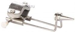 Устройство против скольжения для тростей и костылей УПС-45 ТРИВЕС УПС-45