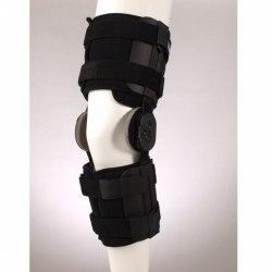 Ортез коленного сустава дозирующий обьем движений Fosta FS 1203 Fosta FS 1203