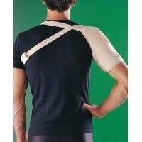 Ортез плечевой OPPO L