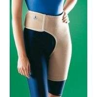 Бандажи тазобедренные суставы лечение позвоночника сколиоз лечение суставов реабилитация