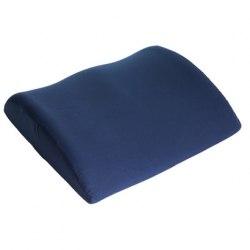 Ортопедическая подушка под спину anatomichelp ANATOMIС HELP 0234