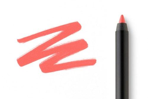 Водостойкий карандаш для губ BH COSMETICS Waterproof Lip Liner - Peachy