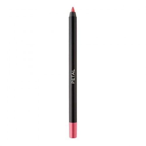 Водостойкий карандаш для губ BH COSMETICS Waterproof Lip Liner - Petal