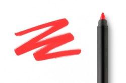 Водостойкий карандаш для губ BH COSMETICS Waterproof Lip Liner - Playful