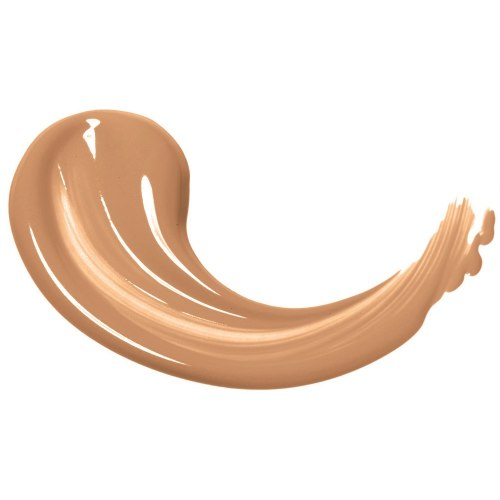 BB-крем L.A. GIRL HD Pro BB Cream - Light Medium