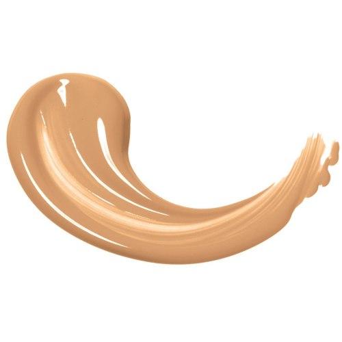 ВВ-крем L.A. GIRL HD Pro BB Cream - Neutral