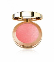 Румяна MILANI Baked Blush - 01 Dolce Pink