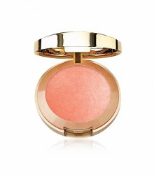 Румяна MILANI Baked Blush - 05 Luminoso