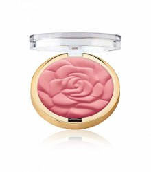 Румяна MILANI Rose Powder Blush - 11 Blossomtime Rose