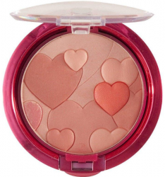 Румяна PHYSICIANS FORMULA Happy Booster Glow & Mood Boosting Blush - Warm