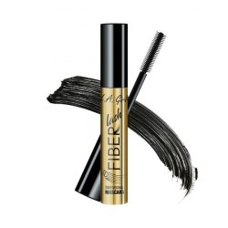 Тушь L.A. GIRL Fiber Lash Mascara - Intense Black