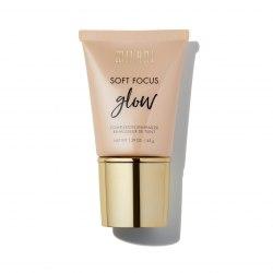 Тональное средство усиливающее сияние кожи MILANI Soft Focus Glow Complexion Enhancer - 01 Nude Glow