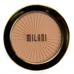 Бронзатор MILANI Silky Matte Bronzing Powder - 01 Sun Light
