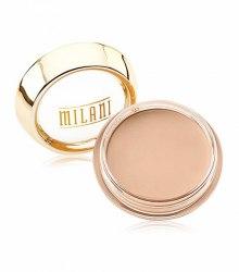 Кремовый водостойкий консилер MILANI Secret Cover Concealer Cream - 08 Beige