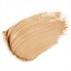 Осветляющий и подтягивающий консилер ABSOLUTE Radiant Cover Brightening and Lifting Concealer - Fair