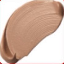 Жидкий консилер ABSOLUTE Click Cover Concealer - Medium Neutral