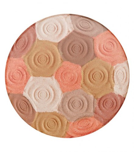 Пудра MILANI Illuminating Face Powder - 01 Amber Nectar