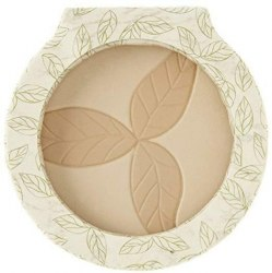 Пудра PHYSICIANS FORMULA Gentle Wear Pressed Powder - Translucent Medium