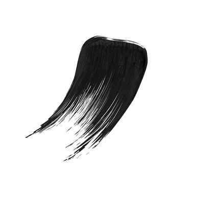 Тушь для ресниц KIKO MILANO Standout Volume Mascara