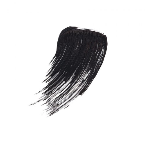Тушь, создающая желаемый объём ресниц KIKO MILANO Volume Attraction Mascara