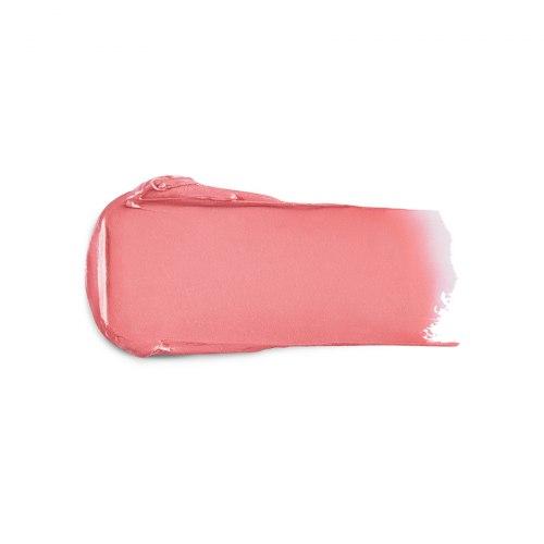 Помада для губ питательная с эффектом сияния KIKO MILANO Smart Fusion Lipstick - 406 Warm Rose
