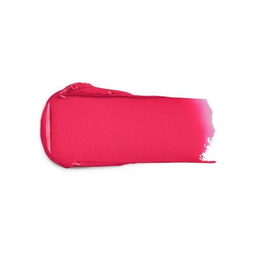 Помада для губ питательная с эффектом сияния KIKO MILANO Smart Fusion Lipstick - 422 Crimson Red