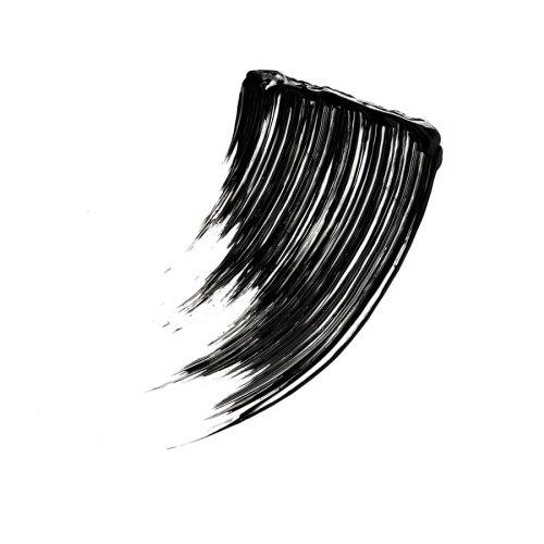 Тушь для ресниц с активным эффектом увеличения объёма KIKO MILANO Volumeyes Plus Active Mascara