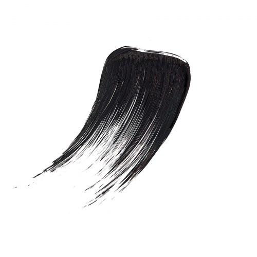 Объёмная тушь для пышных ресниц с панорамным эффектом KIKO MILANO Extra Sculpt Volume Mascara