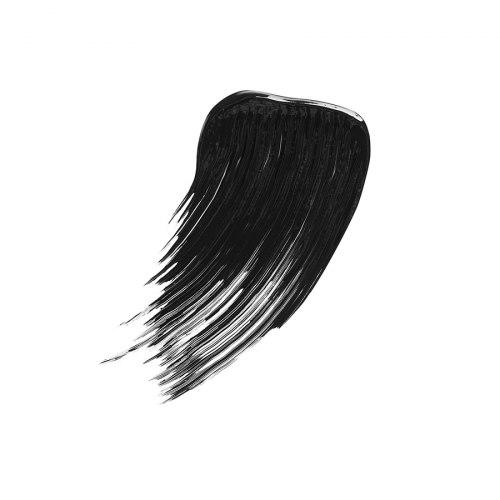 Тушь для ресниц подкручивающая с эффектом объема KIKO MILANO Ultra Tech + Volume And Curl Mascara